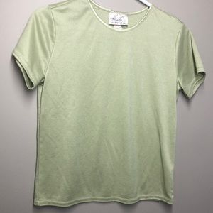 🌸3/$10 Vintage Shirt